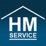 HM SERVICE